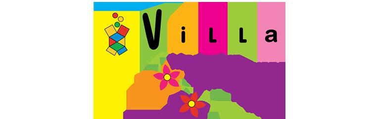 Villa Kinderfun